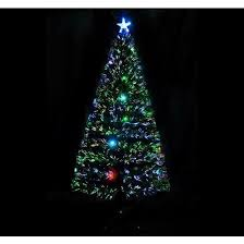 Small Fibre Optic Christmas Trees Sale by Best 25 Fiber Optic Christmas Trees Ideas On Pinterest