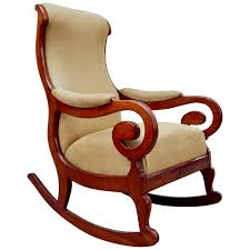 Swedish Biedermeier Rocking Chair, Circa 1850 For Sale At 1stdibs Wooden Spindle Chair Repair Broken Playkizi Amazoncom Vanitek Total Fniture System 13pc Scratch Quality Fniture Repair Sun Upholstery Cane Rocking Chairs Mariobrosinfo Rocking Old Png Clip Art Library Repairing A Glider Thriftyfun Gripper Jumbo Cushions Nouveau Walmartcom Regluing Doweled Chairs Popular Woodworking Magazine Custom Made Antique Oak By Jp Designbuildrepair How To And Restore Bamboo Dgarden