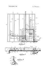 Bathroom Sink Pipe Diagram by Bathroom Sink Plumbing Layout Best Bathroom Decoration