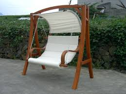 Outdoor Swing Bench Plans Outdoor Swing Bench For Sale Diy Wooden ... Decoration Different Backyard Playground Design Ideas Manthoor Best 25 Swings Ideas On Pinterest Swing Sets Diy Diy Fniture Big Appleton Wooden Playsets With Set Patio Replacement Canopy 2 Person Haing Chair Brass Arizona Hammocks Carolbaldwin Porchswing Fire Pit 12 Steps With Pictures Exterior Interesting Sets Clearance For Your Outdoor Triyae Designs Various Inspiration Images Fun And Creative Garden And Swings Right Then Plant Swing Set Plans Large Beautiful Photos Photo To