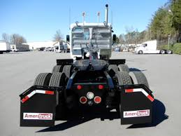 100 Arrow Truck Sales Dallas Ameritruck LLC Ameritruck