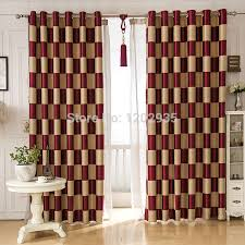 soundproof curtains ikea decorate the house with beautiful curtains