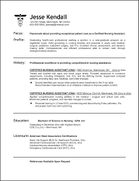 Cna Resume Template - Resume : Resume Examples #mEVKYxv106 Cna Resume Examples Job Description Skills Template Cna Resume Skills 650841 Sample Cna 10 Summary Examples Samples Pin On Prep 005 Microsoft Word Entry Level Beautiful Free Souvirsenfancexyz 58 Admirably Pictures Of Best Of Certified Nursing Assistant 34 Ways You Must Consider
