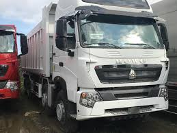 HOWO A7 DUMP TRUCK 8X4 420 HP, Quezon Dump Truck Finance Equipment Services Brokers Best Image Kusaboshicom Body And Itallations Sun Coast Trailers Howo A7 Dump Truck 8x4 420 Hp Quezon New Ford Lease Specials Boston Massachusetts Trucks 0 Fancing Leases Loans For Tma Industrys Toughest Royal Used Of Pa Inc Hino Dump Truck Caribbean Online Classifieds Heavy Manufacturing Er 6 2018 Kenworth T880 Sls Financial