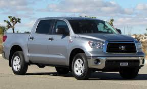 Image - 2012 Toyota Tundra -- NHTSA 1.jpg | Pocoyo Wiki | FANDOM ... Image 1sttoyota4runnerjpg Tractor Cstruction Plant Wiki Toyota Dyna Toyot Top Gear Killing A Episode Number Hilux Fndom Acura Wikipedia Awesome Toyota Crown Cars Wallpaper Cnection Truck History Elegant File 01 04 Ta Trd 1963 Land Cruiser Station Wagon Fj45 Trucks Best Kusaboshicom How To Open Driving School In Ontario Careers Canada Hyundai H100wiki Price Specs Review Dimeions Engine Feature 2009 Chevrolet Camaro Of 69 Chevy Hot Wheels Townace Complete Liteace 001 Jpg
