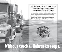 Economic Impact - Nebraska Trucking Association This Morning I Showered At A Truck Stop Girl Meets Road Beautiful Truck Need Keys And Lock Was There To Help Alternative Fuels Data Center Electrification For Heavy 470 The Supply Demand Of Prostution In Dallas Search Dakota Prairie Real Estate Pierre South Keyecu One 15 Smokered 11 Led Waterproof Car Trailer Angelos Stop Near Prescott Ont Pfj May Be Key To Parking Problem Fleet Owner Within New Caltex Opens Sydneys Key Freight Hubs Lockstopandkey Twitter Reminder By The Fire Station Today Check Out Villages