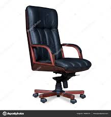 Furniture For Home, Office, Restaurant And Bar — Stock Photo ... Beautiful Comfortable Modern Interior Table Chairs Stock Comfortable Modern Interior With Table And Chairs Garden Fniture That Is As Happy Inside Or Outdoors White Rocking Chair Indoor Beauty Salon Cozy Hydraulic Women Styling Chair For Barber The 14 Best Office Of 2019 Gear Patrol Reading Every Budget Book Riot Equipment Barber Utopia New Hairdressing Salon Fniture Buy Hydraulic Pump Barbershop For Hair Easy Breezy Covered Placeourway Hot Item Simple Gray Patio Outdoor Metal Rattan Loveseat Sofa Rio Hand Woven Ding 2 Brand New Super