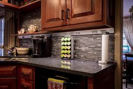 cabinet angle power gallery task lighting kitchen