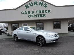 Used 2007 Mercedes-Benz CLS-Class CLS 550- NAVIGATION-LEATHER ... Tristar Commercial Truck Center Blairsville Home Facebook Johnson Companies Services Intro Towers Gatr On Twitter Is At The Wyotech Career Fair New And Used Chevy Work Vans Trucks From Barlow Chevrolet Of Delran Burns Best Information Car Release Hershey Taps Xpo To Serve Pennsylvania Distribution Jordan Sales Inc Thomas Buick Gmc In Johnstown Altoona Ebensburg Somerset Monster Jam Ppl Allentown Pa 412016 Youtube Fairless Hills 19030 Dealership 2011 Volkswagen Gti For Sale Mack Says Truck Production All Time High Next Year Likely Strong
