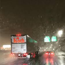 Koch Trucking - It's Snowing Here In Minneapolis! What's Your 20 And ... Otr Ptp Truckers Report Koch Trucking How Amazon And Online Retailers Are Affecting The Industry Which Companies Offer Best Home Time For Kochtrucking Competitors Revenue Employees Owler Company Profile On Road I94 North Dakota Part 1 Wild Side We Are By Industries Youtube Workflow Demo Posts Facebook Stan Sons Minneapolis Mnardmore Ok Greg Iverson Director Of Recruiting Linkedin Jbs Logistics Marketing Ross Creative Works Transport America Tnsiam Flickr