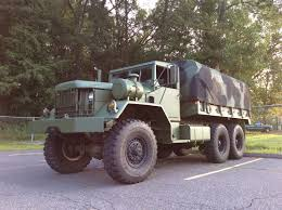 1979 AM GENERAL M813 5 Ton Military Army Truck - $8,500.00 | PicClick 5 Ton Army Truck Update 1 Youtube Pakistan Army Trucks Page 4 Usarmy M923a1 5ton 6x6 Cargo Truck Big Foot By Westfield3d On Royaltyfree Soviet 15 Ton 229725343 Stock Photo Diamond T 4ton Wikipedia Military Items Vehicles Trucks M51a2 5ton With 105 Dump Bed Item 3134 M820 Expansible Van 07c01b Army 2 12 Wwwtankcobiz
