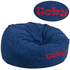 Flash Furniture Denim TXT Bean Bag Chair Queen Chair Corduroy 8 Ft Bean Bag Large 5 Saravihacom Bed For Dogs Korrectkritterscom Icon Kenai Faux Fur Arctic Wolf Grey 85cm X 50cm Luxurious Furry Living Room Bags For Adults Leather Bean Bag Chair Xl No Beans Inc In Me10 Swale The Big Giant Huge Extra Paw Dog Beds Ultimatesack Brilliant About Vinyl Chairs Home Design Inspiration And What Is The Best Sofa Fabric If You Have Pets Forever Pet