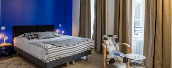 chambre d hote nuits st georges chambre d hote nuits georges douce nuits