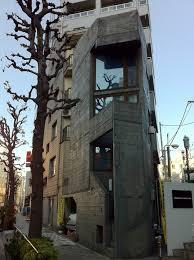 104 House Tower Hidden Architecture Hidden Architecture