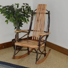 Outdoor A & L Furniture Hickory 7 Slat Rocker In 2019 | Products ... Cheap Wicker Rocking Chair Sale Find Brookport With Cushions Ideas For Paint Outdoor Wooden Chairs Hotelpicodaurze Designs Costway Porch Deck Rocker Patio Fniture W Cushion 48 Inch Bench Club Slatted Alinum All Weather Proof W Corvus Salerno Amazoncom Colmena Acacia Wood Rustic Style Parchment White At Home Best Choice Products Farmhouse Ding New Featured Polywood Official Store