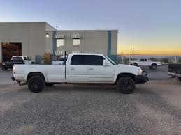 Got The Lowering Shackles On My Work Truck. : Trucks 85 Toyota 44 With 33 Inch Tires And Rear Lift Shackles Build Mcgaughys Drop Shackles On 2014 3500 Dually Chevy Gmc Duramax Lowering A 2012 Hd Torsion Keys Cheap Truck Find Deals Line At Alibacom Level Drop Questions Page 3 Ford F150 Forum Community 2 Rear 2wd Dodge Ram Forum Ram Forums Owners Jegs 60871 Bell Tech Lowering The 1947 Present Chevrolet Lifting My 10 Inches Reverse Shackle P1 96 F250 Youtube