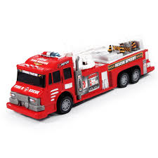 1:32 Firefighter Rescue Fire Engine Hook Gertmenian Paw Patrol Toys Rug Marshall In Fire Truck Toy Car Overview Of Toys Firetruck Man With A Pump From Bruder Cars Amazoncom Matchbox Big Boots Blaze Brigade Vehicle Concrete Mixer Ozinga Store Kids Pedal Fire Truck Games Compare Prices At Nextag Learn Trucks For Playing Vehicles Fireman The Best Of Toddlers Pics Children Ideas Squad Water Squirting Battery Operated Engine Playmobil Feuerwehr Hydrant New Two Seats For Plastic Ride On Cartoon Building Blocks Baby Diy Learning