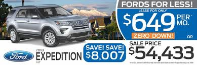 Spradley Barr Ford Ft. Collins | New & Used Ford Dealership Grand Ledge Ford New Used Dealership In Mi F150 Lease Specials Boston Massachusetts 0 Prices Finance Offers Near Prague Mn North Bay Serving On Dealer Truck Deals Wall Township Nj Red Mccombs San Antonios F350 And Wsau Wi Shamaley El Paso Car Me Al Spitzer Inc Is A Cuyahoga Falls Dealer New Car Kochf402lp1660x4 Koch 33 Incentives Near Marlborough Ma