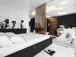 100 One Bedroom Interior Design Apartment Zef Jam