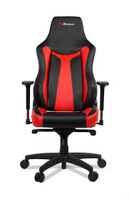 Red Gaming Chairs | Champs Chairs Cant Miss Sales Clutch Chairz Video Game Chairs Best Life Deals On Crank Series Delta Professional Grade The Rock Wwe Quickie Poppaye Edition Gaming Chair Blackwhite Amazoncom Sportneer Wrist Strgthener Forearm Exciser Hand Score Big Savings Heavy Duty Alinium Base Us Dignachaircontest Hashtag Twitter Worlds Photos Of Popeyethesailorman Flickr Hive Mind