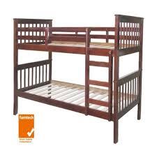 bunk beds u0026 loft beds livingstyles com au