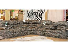 Camo Living Room Ideas by Furniture Camouflage Furniture Camo Couch Camo Recliner