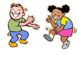 Kids Dance Clipart Clip Art Images