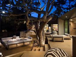 100 Conrad Design Pebble Beach Residence By Group CAANdesign