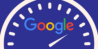 Google Is Trying Out Its Own Internet Speed Test In Search Results The Future Is Open Glinux Setup Your Own Speedtest Mini 4 Aplikasi Speed Test Terbaik Untuk Android Urbandigital Top 15 Free Website Tools Of 2017 Vodafone_4g_spe_tt_results_mediumjpg 100mb For Kvm Svers Network Egypt Web Hosting Provider Run Ookla From Menu Bar Tidbits Fibreband 1gbps Youtube Zong 4g Lte Speed Test Mycnection Aessment Online Tests How To Use Them And Which Are The Best A A Test Measure Access Performance Metrics How Internet On Ipad