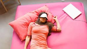 schlafzimmer kühlen die besten tricks ohne klimaanlage
