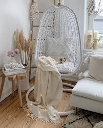 joop living cozy times ahead mit dem zarten joop