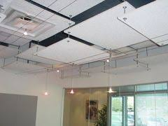 54 best tectum images on pinterest acoustic ceilings and