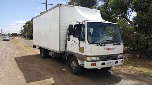 TruckCar Rentals Van Hire Inverness Car Rental Minibus Budget And Truck Of Birmingham Cheap A 4 Tonne Box In Auckland Rentals From Jb Mini Dump Find Deals On Live Really Cheap In A Pickup Truck Camper Financial Cris Goodfellows Storage Solutions Brisbane Car Moving Rental Delhi Ncr Httpwwwappuexpresscom Franklin For Range Trucks Winnipeg 20 Ft Cube U Haul