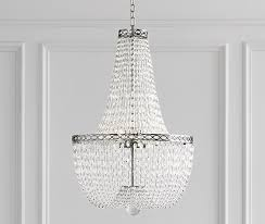 signature designer ceiling lights chandeliers circa lighting