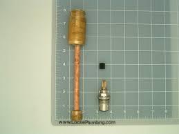 Kohler Sink Stopper 78172 by Locke Plumbing