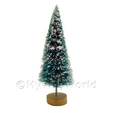 Christmas Tree Toppers Uk by Dolls House Christmas Tree Decorations House Decor