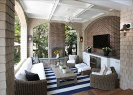 Full Size Of Living Roomoutdoor Room Staggering Image Inspirations Furniture For Your Patio