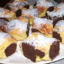 tag und nacht kuchen kuchen und torten rezepte kuchen und