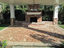 Saltillo Tile Cleaning Los Angeles by Expert Concrete Tile U0026 Precast Concrete Installation Los Angeles