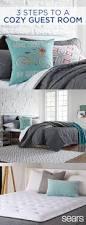 Dreamfoam Bedding Ultimate Dreams by Best 25 Pillow Top Mattress Ideas On Pinterest Comfort Mattress