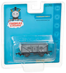 Amazon.com: Bachmann Trains Thomas And Friends - Troublesome Truck ... The Troublesome Trucks The Master Of Railway Clips Thomas Buy Friends Engine Adventures And Drawings Thomaswoodenrailway On Twitter Well Those First Troublesome Trucks Play Doh Tank Kids Story Thomas Friends Custom Troublesome Trucks Trackmaster Lot V Bachmann Forum Goes Fishing And James Accidents Will Happen Truck Minis Wiki Fandom Powered Cgi Style Season 1 By Culdeefan4 Deviantart