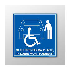 si鑒e de escamotable si鑒e pour baignoire handicap 100 images si鑒e de table 360 60