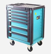 tool box side cabinet tool box side cabinet suppliers and