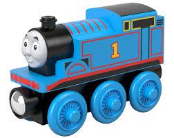 100 Shunting Trucks Thomas Wooden Railway Thomas The Train 2019 Magic Beans