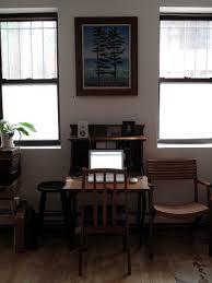 Ikea Secretary Desk With Hutch by Modern Secretary Desk Ikea Best Home Furniture Decoration
