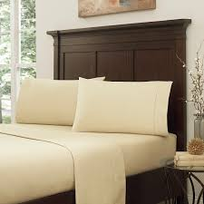 Queen Bed Frame Walmart by Bedroom Splendid Queen Size Headboard Elegant Dark Tufted Bed