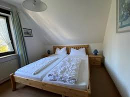 ferienwohnung in cuxhaven duhnen für 2 personen und 2 räumen