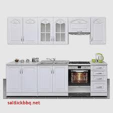 meuble cuisine en solde destockage meuble cuisine pas cher pour decoration cuisine moderne