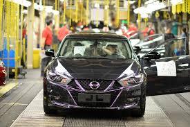 100 Rental Truck Discounts Nissan Faces Long Rocky Road To Cut US Discounts Rental