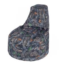 Loon Peak Camo Indoor/Outdoor Kids Bean Bag Chair 192438334618 | EBay Amazoncom Cala Life Stuffed Animal Storage Bean Bag Chair Extra Large Soft Canvas Camouflage Zoomie Kids Reviews Wayfair Range Waterproof Beanbags Uk Linens Direct Freeport Park Aurore Durable Camo For Pink Seat Gamers Bedroom Living Room Teen Adults Price Baseball Yellow Blue Junior Walmart Anticrattoria Medium Digital Walmartcom Green Cover Army Military Etsy Flash Fniture Small Solid Light